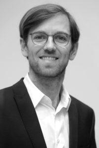 Lukas Meyer-Schwickerath