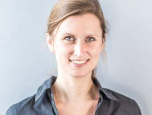 Dr.in Manon WEstphal