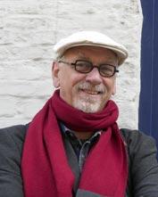Dr. Paul Ciupke