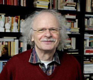Prof. Dr. Klaus-Peter Hufer