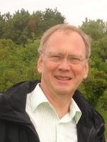 Prof. Dr. Bernd Overwien