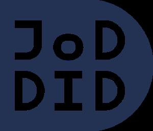 Logo der John-Dewey-Forschungsstelle