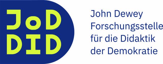 John-Dewey-Forschungsstelle für die Didaktik der Demokratie